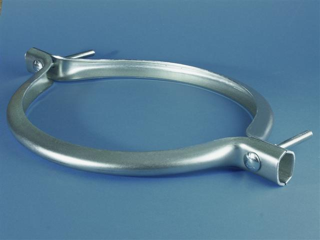 Ring Clamp clamps , rings & rims: face clamps , lens holders, v-band ...