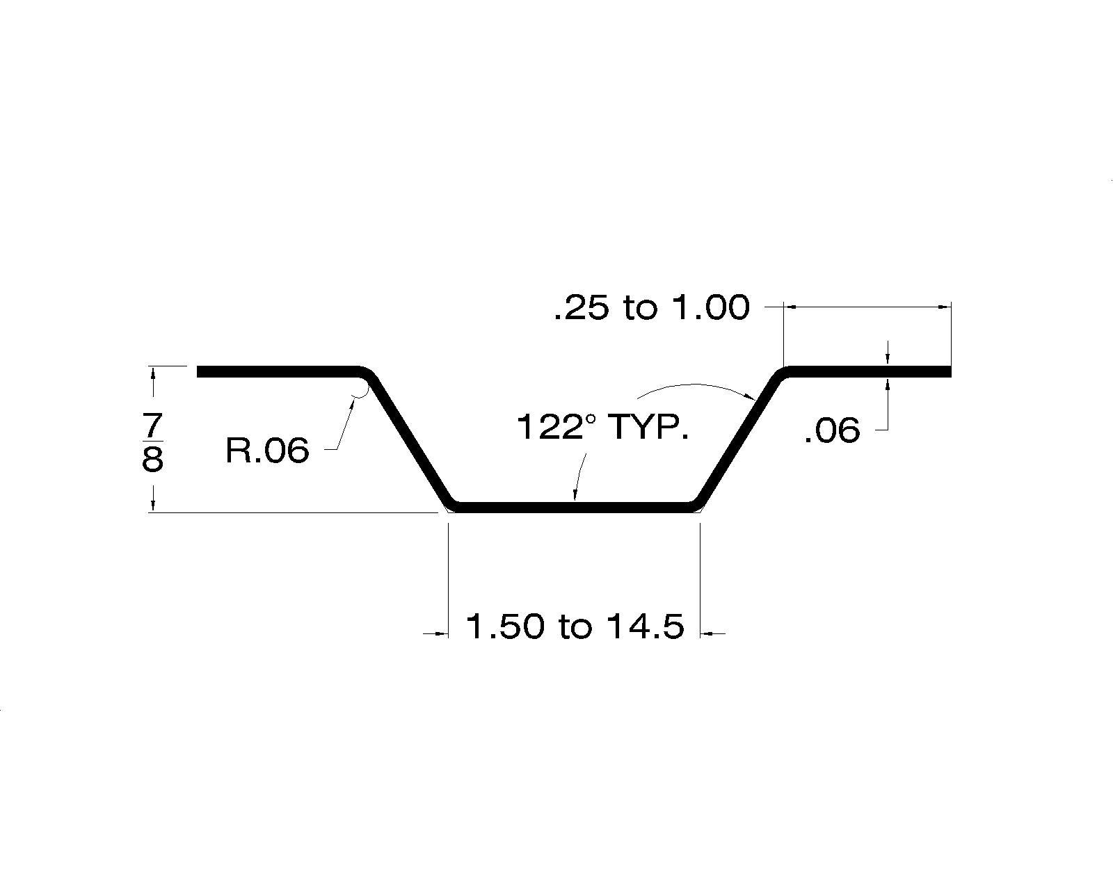 98e71864376  18150001 ( 18150001.jpg ) - Hat Channels