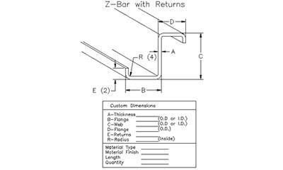 2 Gauge Aluminum Wire