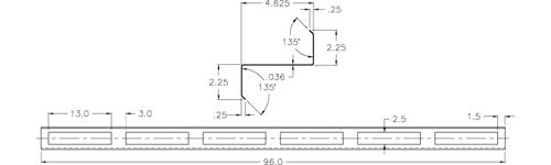 [ZB-1005]([ZB-1005.jpg]) - Z-Channels